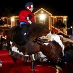 St George's Christmas Santa Parade Bermuda, December 8 2012 (125)