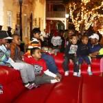 St George's Christmas Santa Parade Bermuda, December 8 2012 (126)