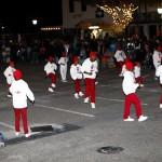St George's Christmas Santa Parade Bermuda, December 8 2012 (13)