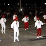 St George's Christmas Santa Parade Bermuda, December 8 2012 (14)