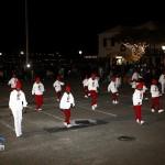 St George's Christmas Santa Parade Bermuda, December 8 2012 (15)