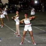 St George's Christmas Santa Parade Bermuda, December 8 2012 (2)
