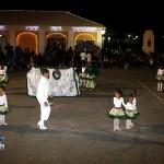 St George's Christmas Santa Parade Bermuda, December 8 2012 (20)