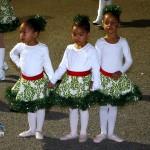 St George's Christmas Santa Parade Bermuda, December 8 2012 (21)