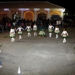 St George's Christmas Santa Parade Bermuda, December 8 2012 (24)