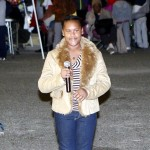 St George's Christmas Santa Parade Bermuda, December 8 2012 (26)