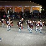 St George's Christmas Santa Parade Bermuda, December 8 2012 (29)