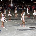 St George's Christmas Santa Parade Bermuda, December 8 2012 (3)