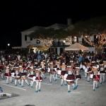 St George's Christmas Santa Parade Bermuda, December 8 2012 (30)