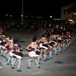 St George's Christmas Santa Parade Bermuda, December 8 2012 (31)