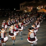 St George's Christmas Santa Parade Bermuda, December 8 2012 (32)