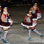 St George's Christmas Santa Parade Bermuda, December 8 2012 (33)