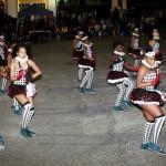 St George's Christmas Santa Parade Bermuda, December 8 2012 (35)