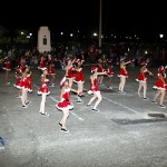 St George's Christmas Santa Parade Bermuda, December 8 2012 (36)