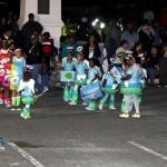St George's Christmas Santa Parade Bermuda, December 8 2012 (37)