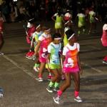 St George's Christmas Santa Parade Bermuda, December 8 2012 (39)