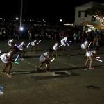 St George's Christmas Santa Parade Bermuda, December 8 2012 (4)
