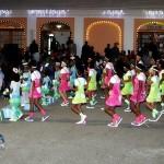 St George's Christmas Santa Parade Bermuda, December 8 2012 (43)