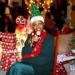 St George's Christmas Santa Parade Bermuda, December 8 2012 (44)