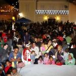 St George's Christmas Santa Parade Bermuda, December 8 2012 (47)