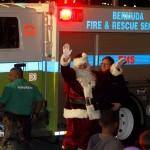 St George's Christmas Santa Parade Bermuda, December 8 2012 (49)