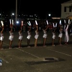 St George's Christmas Santa Parade Bermuda, December 8 2012 (5)