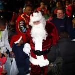 St George's Christmas Santa Parade Bermuda, December 8 2012 (51)