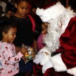 St George's Christmas Santa Parade Bermuda, December 8 2012 (52)