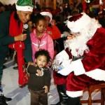 St George's Christmas Santa Parade Bermuda, December 8 2012 (53)