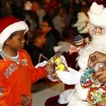 St George's Christmas Santa Parade Bermuda, December 8 2012 (54)