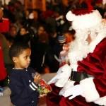 St George's Christmas Santa Parade Bermuda, December 8 2012 (55)