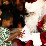 St George's Christmas Santa Parade Bermuda, December 8 2012 (56)