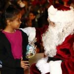 St George's Christmas Santa Parade Bermuda, December 8 2012 (57)