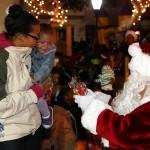 St George's Christmas Santa Parade Bermuda, December 8 2012 (58)
