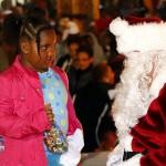 St George's Christmas Santa Parade Bermuda, December 8 2012 (59)