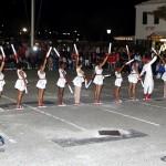 St George's Christmas Santa Parade Bermuda, December 8 2012 (6)