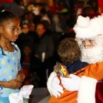 St George's Christmas Santa Parade Bermuda, December 8 2012 (60)