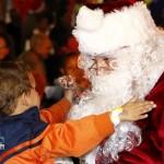 St George's Christmas Santa Parade Bermuda, December 8 2012 (61)