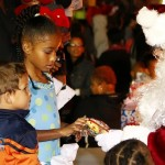 St George's Christmas Santa Parade Bermuda, December 8 2012 (62)