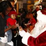 St George's Christmas Santa Parade Bermuda, December 8 2012 (63)