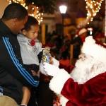 St George's Christmas Santa Parade Bermuda, December 8 2012 (65)