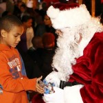 St George's Christmas Santa Parade Bermuda, December 8 2012 (66)