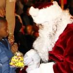 St George's Christmas Santa Parade Bermuda, December 8 2012 (67)