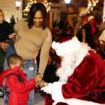St George's Christmas Santa Parade Bermuda, December 8 2012 (68)