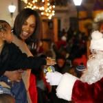 St George's Christmas Santa Parade Bermuda, December 8 2012 (69)