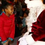 St George's Christmas Santa Parade Bermuda, December 8 2012 (70)