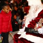 St George's Christmas Santa Parade Bermuda, December 8 2012 (71)
