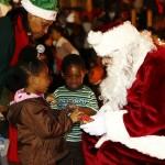 St George's Christmas Santa Parade Bermuda, December 8 2012 (72)