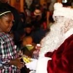 St George's Christmas Santa Parade Bermuda, December 8 2012 (75)