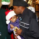 St George's Christmas Santa Parade Bermuda, December 8 2012 (76)